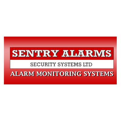 Sentry SEN/B/R1