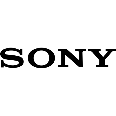 Intelligent IP Video Monitoring With Sony RealShot Manager V4