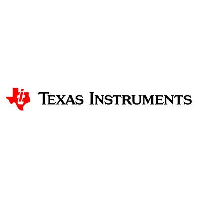 Texas RFID TI-RFid series5000