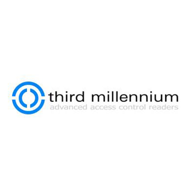Third Millennium TM102