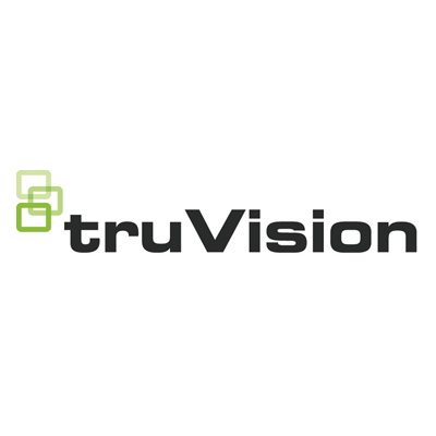 TruVision TVC-OH clamshell housing