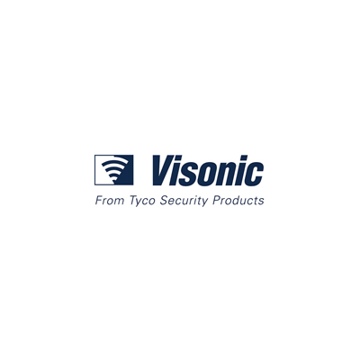 Visonic TAG10
