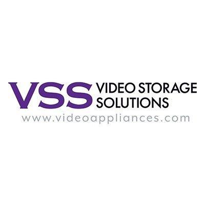 Video Storage Solutions