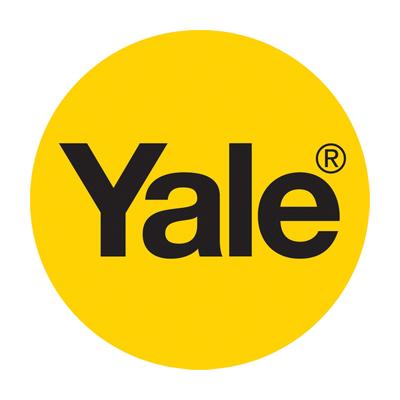 Yale HSA3500