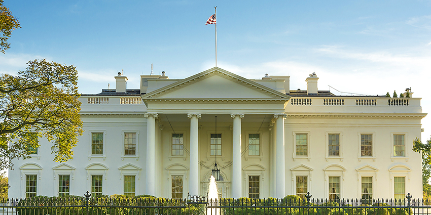 The White House has sent a legislative proposal to Congress to 'adjust certain implementation deadlines