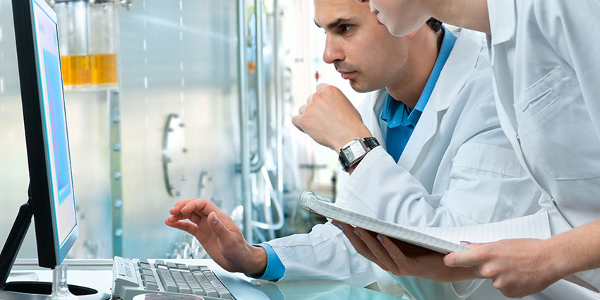 Healthcare organisations, which hold highly sensitive customer and patient information, have a strong use case for data-at-rest encryption
