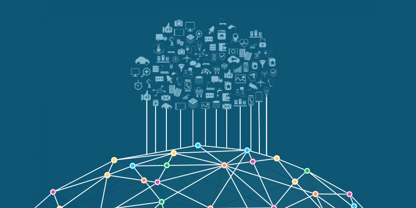 Cloud-based systems will be deployed much more frequently across some market segments, from SMEs to larger enterprises.
