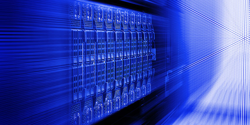 By using disk systems that are optimised for video storage, you can improve your odds