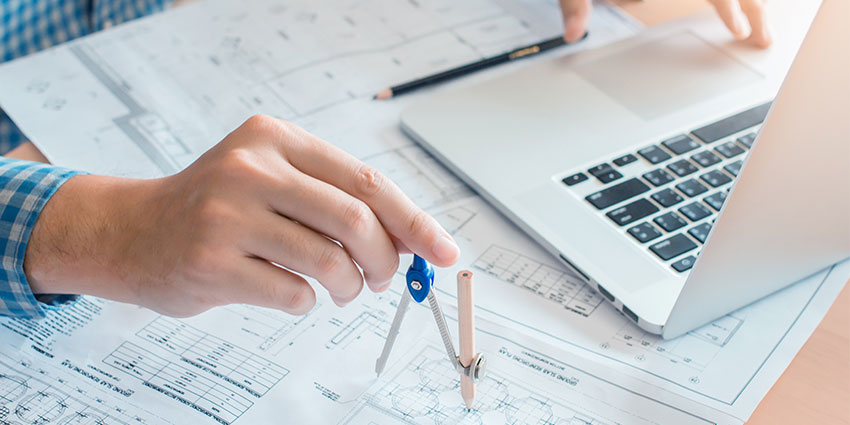 The BIM system is strongly supported as a means of increasing the effectiveness and transparency of procurement procedures