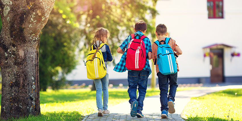 Still, despite this migration of codes from a patchwork of local decisions to global guidelines, there remains a lack of consensus around school security.