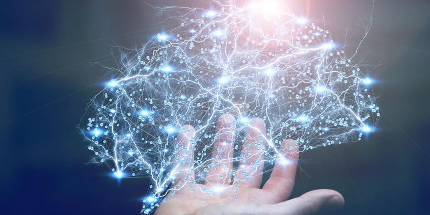 The growing number of applications of deep learning technology and AI in physical security is a clear indication that these are more than a passing fad