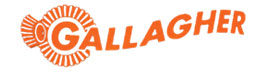 Gallagher BCDVideo Access Control Partnership