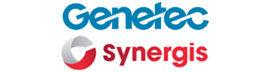 Genetec Synergid BCDVideo partnership