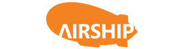 Airship BCDVideo Partnership