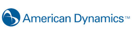 American Dynamics BCDVideo partnership
