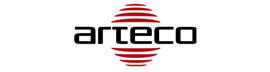 Arteco BCDVideo Partners