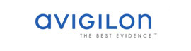 Avigilon BCDVideo Partners