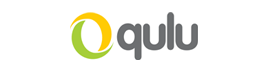 Qulu BCDVideo Partnership