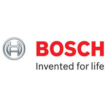 Bosch Security Systems hatches New Egg and Bracket Plan for Autodome camera series distribution.