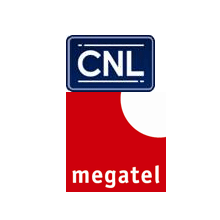 CNL Software, a world leader in Physical Security Information Management announces a technology partnership with megatel, a leading developer of Geographic Information Systems