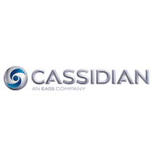 CASSIDIAN provides interoperable TETRA network to Border Police in all Romanian Border counties