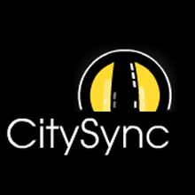 CitySync's ANPR system eliminated ongoing costs for pass cards and the associated complications of managing them.