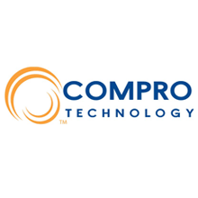 Compro Technology and Seedonk, announced a partnership that will provide consumers with the latest line of high-quality, high-definition wireless network cameras for video monitoring