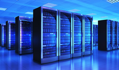 Technology decision makers and systems integrators need to evaluate the storage component of any video surveillance solution