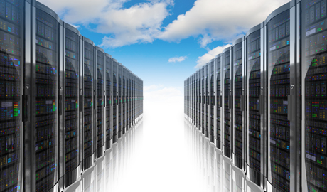 Enterprises across all sectors are leveraging cloud technology to reduce IT costs and streamline management