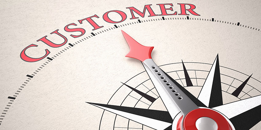 Open platforms and standards will only accelerate the growing movement to meet customer demands