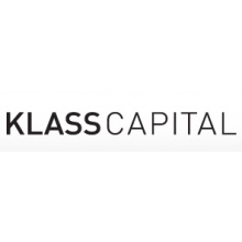 The combination of Resolver and PPM will give Klass a truly unique, enterprise risk management solution that merges governance, risk and compliance