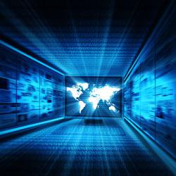 Video surveillance as data source