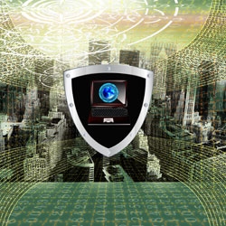 Pressure to comply with cybersecurity requirements will push more integrators and manufacturers to consider how systems can be protected moving forward