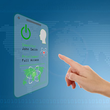 You need an access control system that is capable of concurrently supporting multiple electronic lock technologies