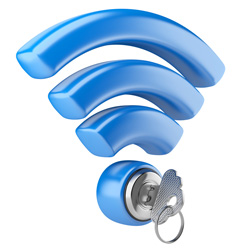 The functionality of online wireless locks differs from manufacturer to manufacturer