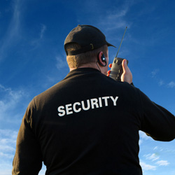 As security work continues to grow more sophisticated, security officers are going to need altogether different skill-sets, education and training