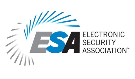 The ESA Leadership Summit will take place in Texas, from January 31 to February 3