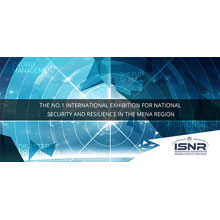 At ISNR, visitors will experience exactly how Promise is uniquely positioned to meet these requirements