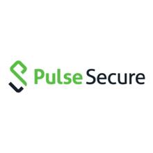 GTT employees access the Pulse Secure VPN through gateways in New York and Frankfurt