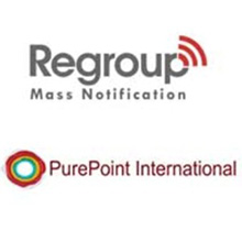 Regroup's powerful, yet easy-to-use mass communications platform is used by universities, state/local governments