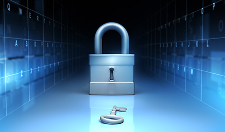 The cornerstone of IT enterprise security is the use of software patching to eliminate underlying implementation vulnerabilities