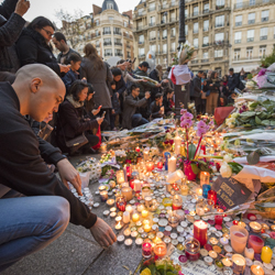 French security administrators should focus on known future challenges and not impute failings to specific policing or civil service sectors either in France or neighbouring countries