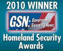 GSN award