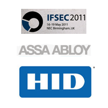 ASSA ABLOY will demonstrate technology-based security and access control solutions and HID expert to present at seminar session on migration to high frequency access control systems.