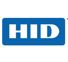 HID offers the industry's broadest portfolio of field-proven RFID tags across diverse industrial vertical markets