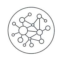 Hanwha Network Hardening Guide