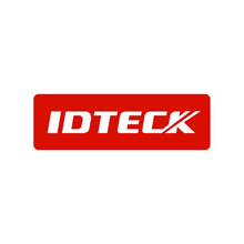 IDTECK's Turkish distributor, Optimum Guvenlik, was able to beat out other access control suppliers due to the great performance of the IDTECK product