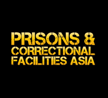 Failure to address the important security needs would compromise the safety and effective functioning of prisons