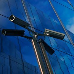 Advantages of hi-resolution IP cameras