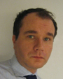 Markus Lahtinen, LUSAX Security Informatics